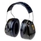 Earmuff 3M Peltor H7A 1