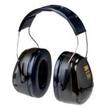 Earmuff 3M Peltor H7A