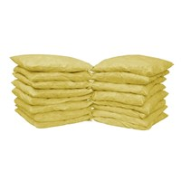 Distributor  Chemical Absorbent Pillow 25x45cm 3