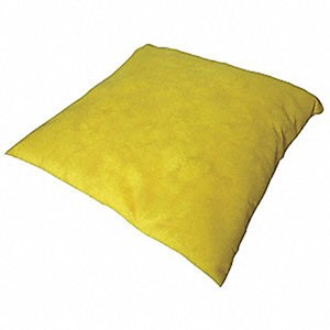 Chemical Absorbent Pillow 25x45cm