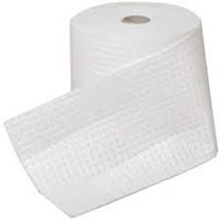 Oil Absorbent Roll 5000x50cm