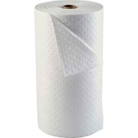 Oil Absorbent Roll 5000x100cm