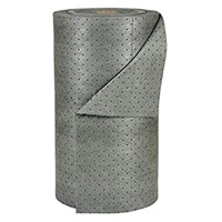 Universal Absorbent Roll 5000x100cm