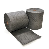 Universal Absorbent Roll 5000x50cm