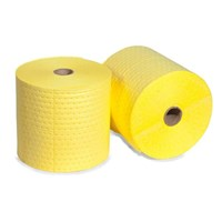 Chemical Absorbent Roll 5000x50cm
