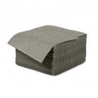 Universal Absorbent Pad 43x48cm GSM 400