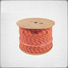 Karmantel Rope HT-B03
