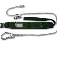 Lineman Safety Belt Adela H37