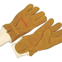 Sarung Tangan Pemadam Honeywell American