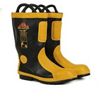 Harvix Fire Boots 2
