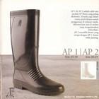 Sepatu Boots AP 1 1