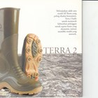 Sepatu Boots Terra 2 1