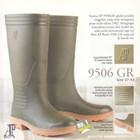 Sepatu Boots AP-9506 GR 1