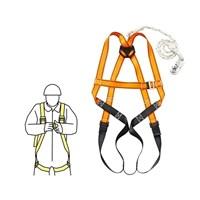 Full Body Harness KA91
