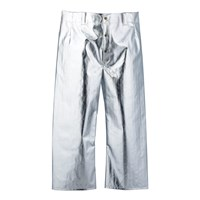 Aluminized Trousers AL3