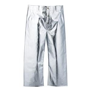 Aluminized Trousers AL3