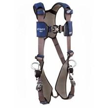 DBI-SALA Vest-Style Positioning Harness 1113049 M