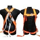 Body Harness Adela HE4538 1