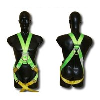 Body Harness Adela HB45