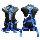 Full Body Harness Adela HKW4503 1