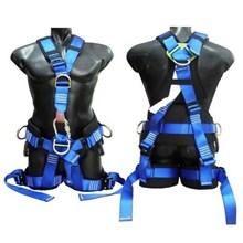 Full Body Harness Adela HKW4503