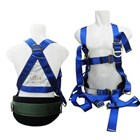 Body Harness Adela HBW4501 1