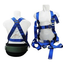 Body Harness Adela HBW4501