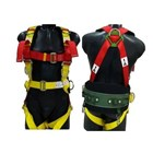 Body Harness Adela HRW4503 1