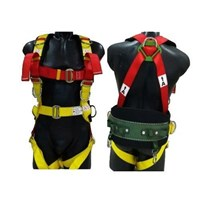 Body Harness Adela HRW4503