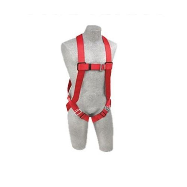 Full Body Harness Protecta AB 10033