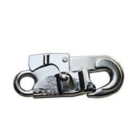 Konektor H-2101 Snap Hook