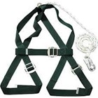 Body Harness NP787  1