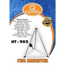 Rescue Tripod Cerro HT-902