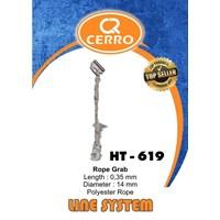 Rope Grap Cerro HT-619