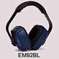 EARMUFF EM92BL BLUE EAGLE