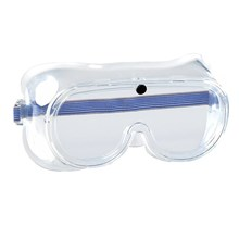 Safety Goggle NP 105 Blue Eagle