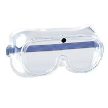 Kacamata safety np 105 Blue Eagle