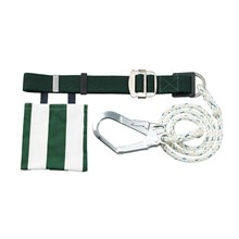 Safety Belt NP757 Blue Eagle