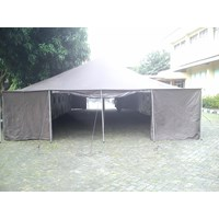 Jual Tenda Peleton 6X14X3