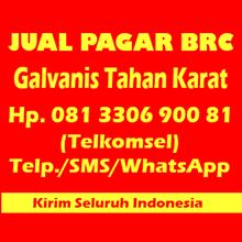Hub Telp WA SMS 081 3306 900 81 (Tsel)  Fungsi Pag