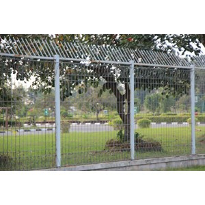 fence meaning. The Meaning Of Fence Brc A