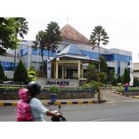 ALUMINIUM COMPOSITE PANEL INDONESIA SIAP PASANG HINGGA TIMOR LESTE
