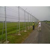 081 3306 900 81 Fence Brc Bogor