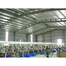 Hp.081 553 999 767 Supplier Insulasi Suara dan Ro