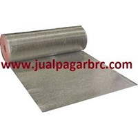 Heat Insulation Supplier and Rockwool
