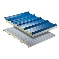 HP. 081 553 999 767 Supplier of Aluminum Foil For the roof and the Rockwool