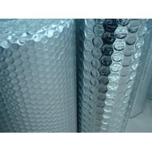 Supplier Aluminium Foil Atap Rumah dan Rockwool