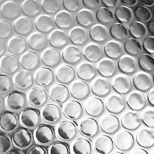 Hp.081 553 999 767 Supplier Cara Pasang Aluminium