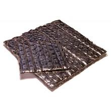Supplier Aluminium Foil Untuk Atap dan Rockwool
