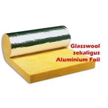 Hp.081 553 999 767 Supplier Aluminium Foil Pelapis